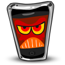 iCloud-Sperre und die versteckten Fallen