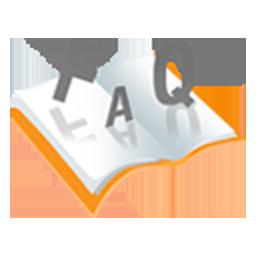 phpMyFAQ Wissensdatenbank