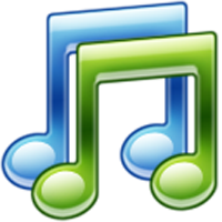 Versteckte Schalter in iOS 10 Musik App