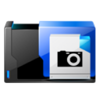 Dokument einscannen ohne fremde App