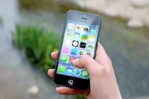Frühjahrsputz 2018 – Home Screen iPhone aufräumen (iOS 11)