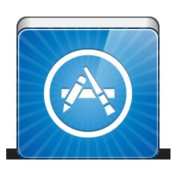 Zu viele Symbole beim Upload nach AppStore Connect