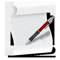 Dokumente verwalten – Dokumente auf dem iPad (Teil 1)