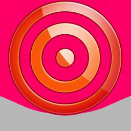 iOS-Framework über Carthage installieren