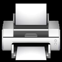 Dokumente auf dem iPad (Teil 2) – Drucken