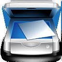 Scannen – Dokumente auf dem iPad (Teil 3)