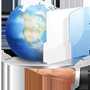 Windows & Samba Freigaben dauerhaft einbinden